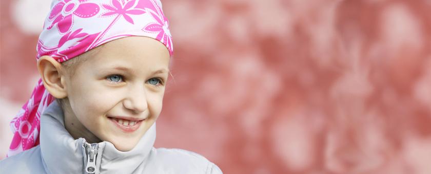 Лечение рака соками под казанью в санатории