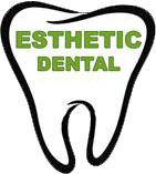 лечение зубов в Венгрии Логотип