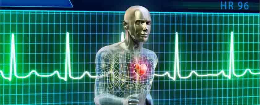 лечение сердечно сосудистых заболеваний фото