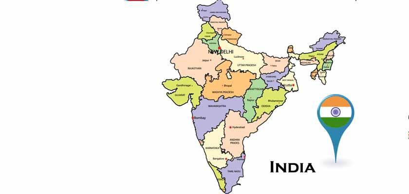 Лечение в клиниках Индии: нейрохирургические операции. Фото