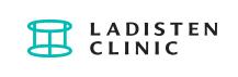 Логотип клиники по лечению коленных суставов
