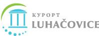 Лугачовице Чехия