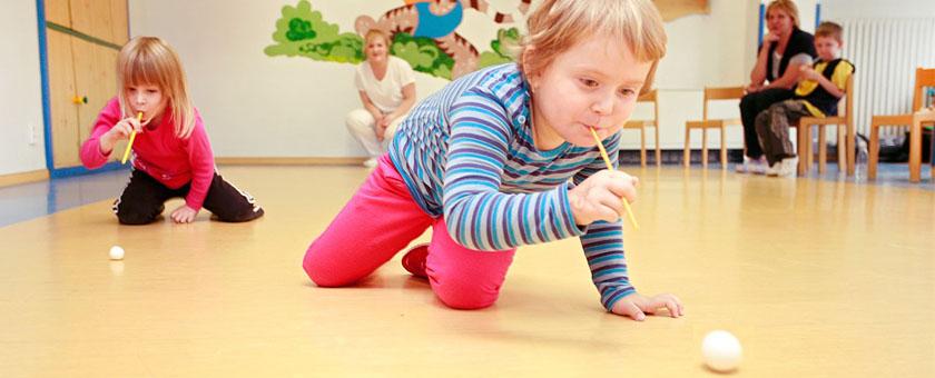 санатории для детей с астмой фото