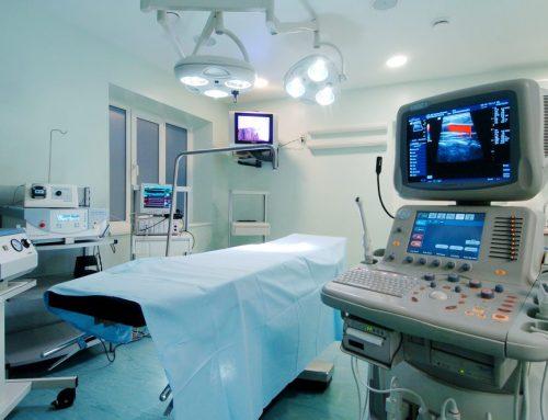 Где лечат варикоз? Эффективное лечение в Балтийской клинике вен