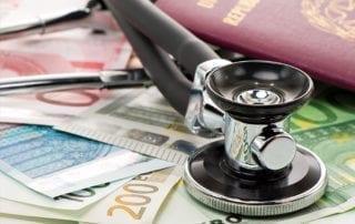 Рынок медицинского туризма Фото