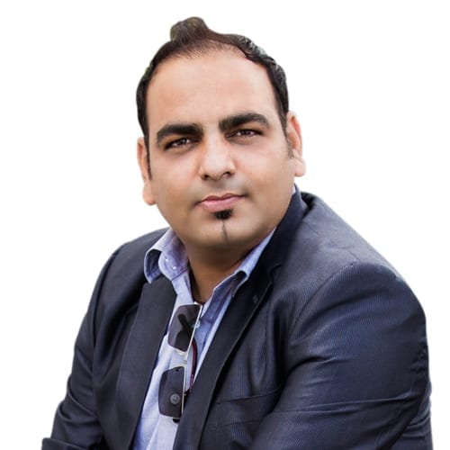 Доктор Prem Jagyasi (Прем Джагияси)
