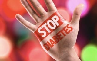 Остановить диабет: современные методы лечения сахарного диабета в Германии. Фото