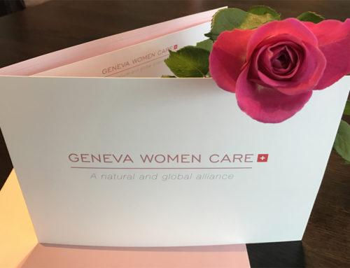 Лечение и роды в Швейцарии. Медицинский центр женского здоровья приглашает в Женеву