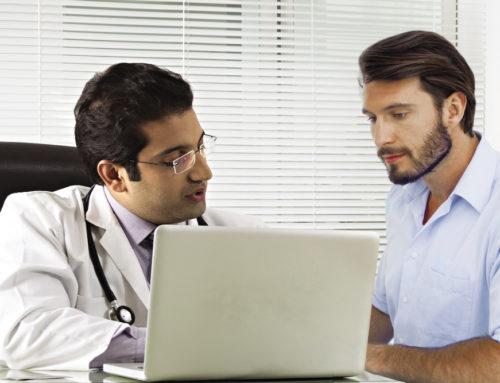 Лечение в Индии — современная и качественная альтернатива