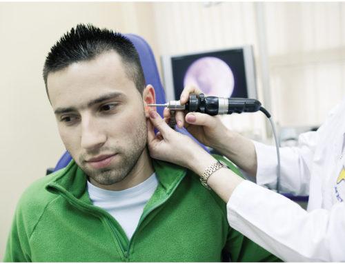 Слуховые импланты возвращают слух даже глухим от рождения