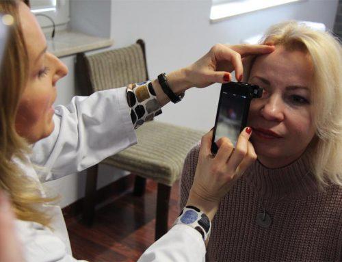 Наш репортаж о лечении и реабилитации в Польше