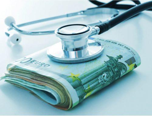 50 стран мира процветают в медицинском туризме