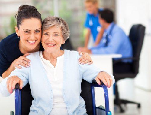 10 критериев оптимального предложения пациенту