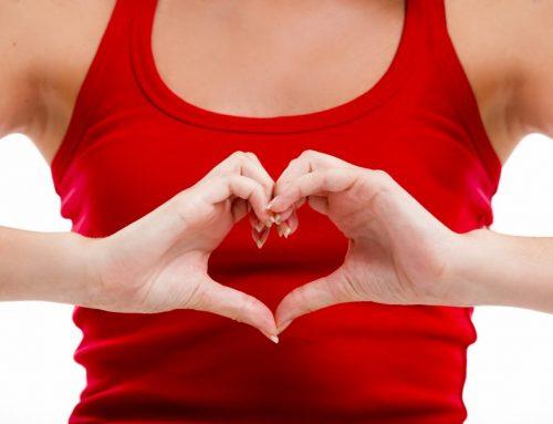Из Парижа с любовью: лечение заболеваний сердца во Франции