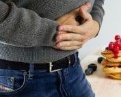 Синдром раздраженного кишечника. Фото