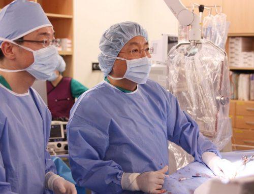 Лечение в Корее: как излечить сердце и найти лучшую клинику