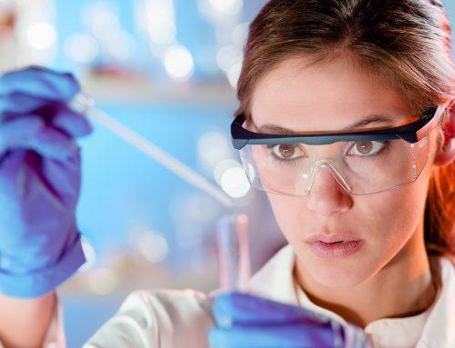 Лечение стволовыми клетками в Украине — что лечат и где берут клетки?