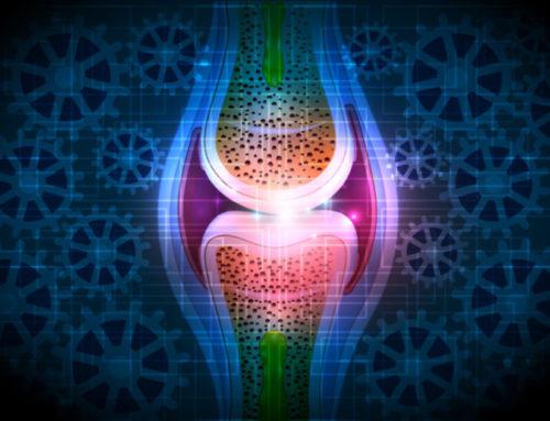 Лечение артрита в Германии без операции новыми методами