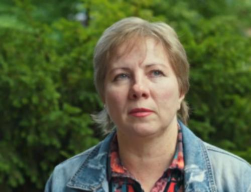 Виротерапия от рака матки – история пациентки о лечении в Латвии