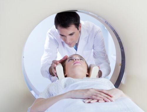 Лечение онкологии в Вене: современный подход в клиниках группы PremiQaMed