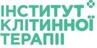 logo Институт Клеточной Терапии