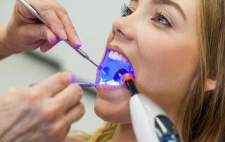 В Украину за улыбкой: особенности стоматологического туризма