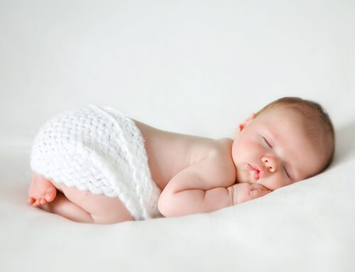Эндометриоз не приговор: забеременеть помогают стволовые клетки