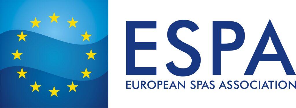 ESPA. logo