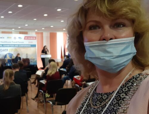 Границы в медтуризме открыты: какие решения нашли пациенты для путешествий за здоровьем?